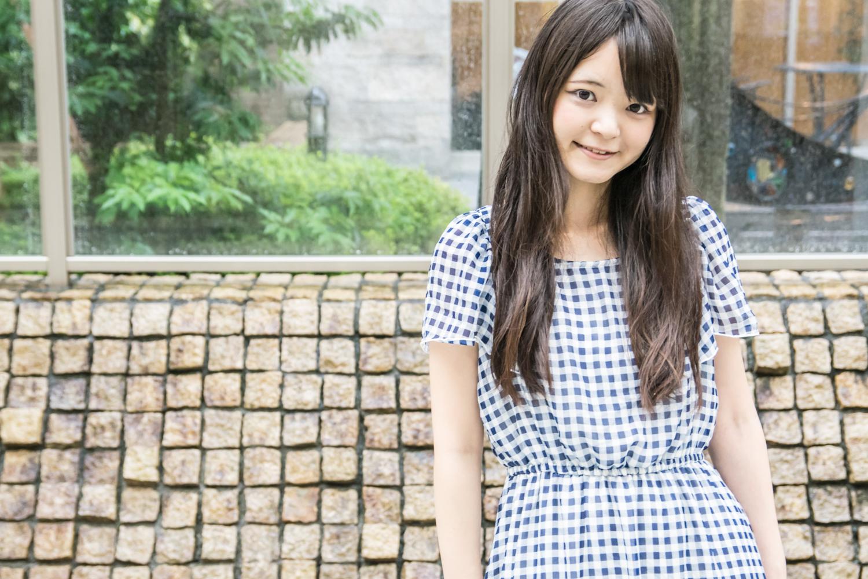 yonechi_08