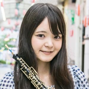 yonechi_profile_01
