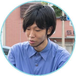 fossf_face_02