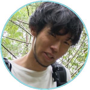 ikenodaira_face_02