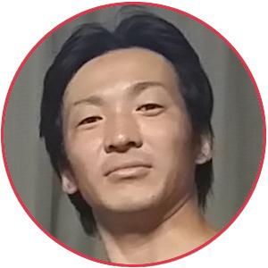 onich_face_02