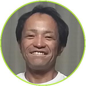 onich_face_03