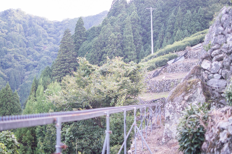 hotsumura_03