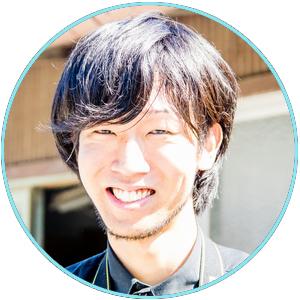 hotsumura_face_02