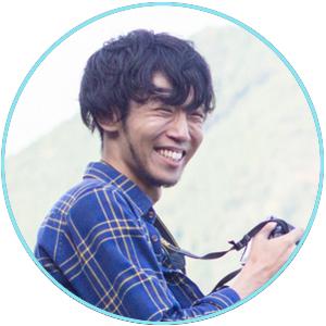 hotsumura_face_04