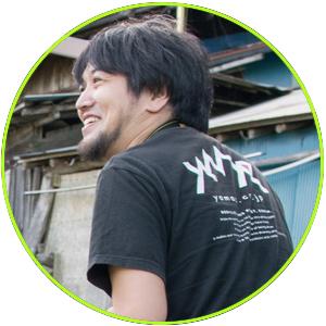 hotsumura_face_05