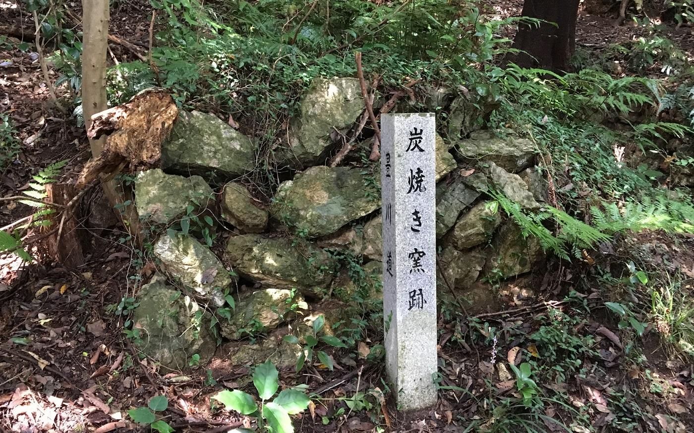 kosairenpou_16