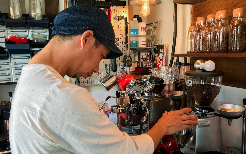 swimgcoffee_02