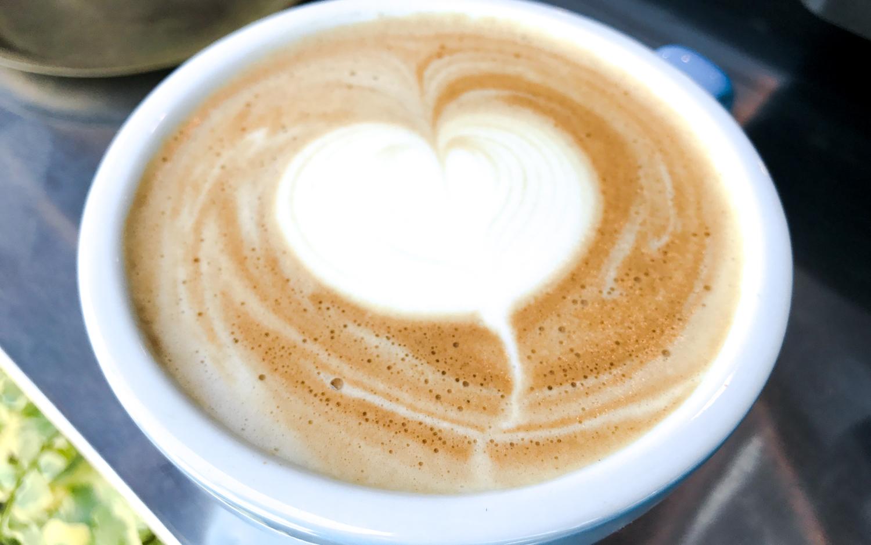 swimgcoffee_06