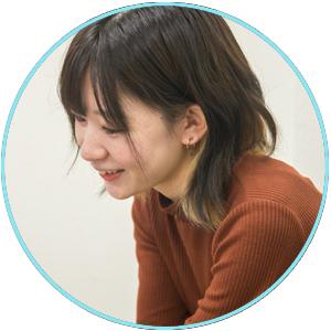 newoden02_face_01