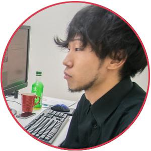 newoden_face_02
