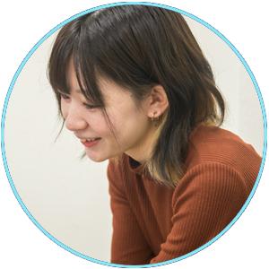 newoden_face_04