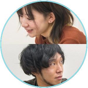 newoden_face_06