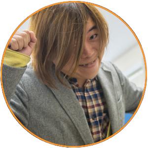 newoden_face_07