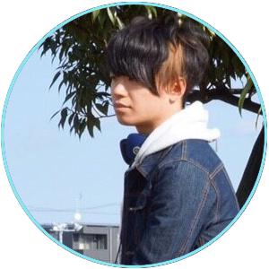 sone09_face01