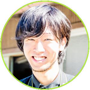 vegesushi_face_02