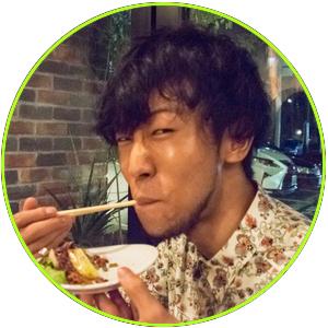 vegesushi_face_03