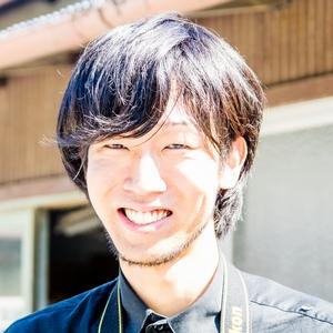 vegesushi_profile_01