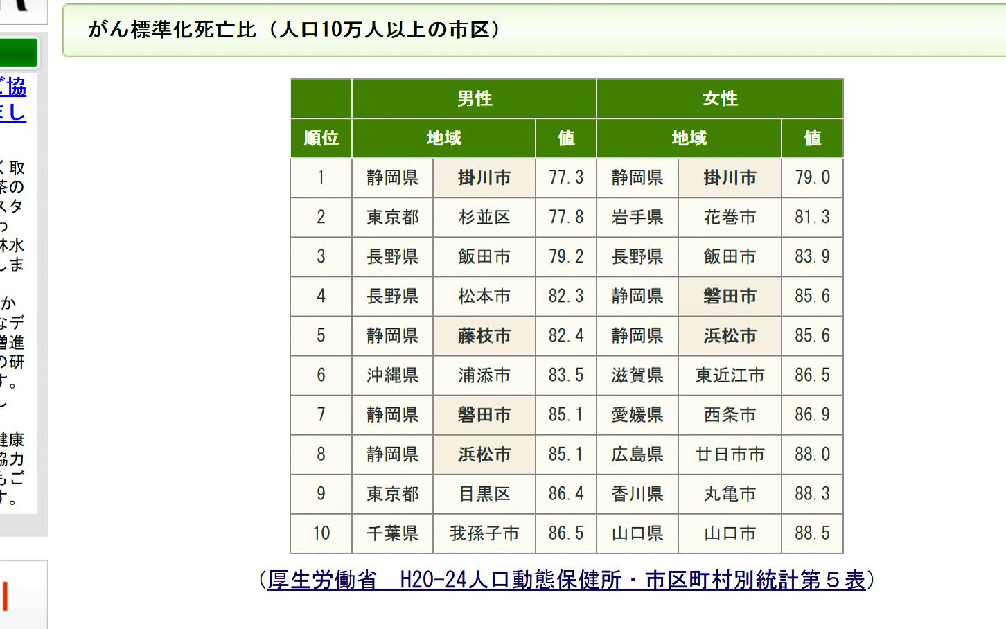 greentea_shizuoka_20