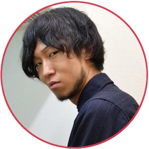 newoden5_face_01