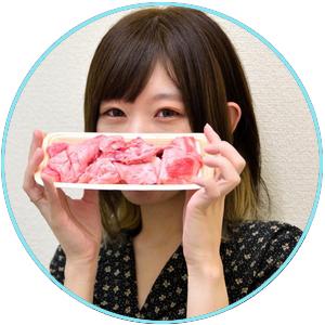 newoden5_face_02