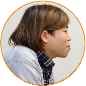 newoden6_face_01