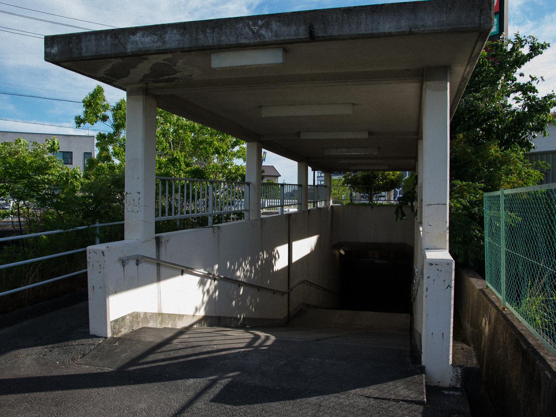sinreitoku2_03
