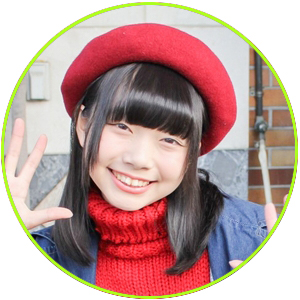 3776hujisan_face_01