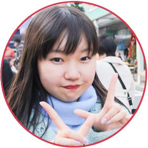 3776hujisan_face_02