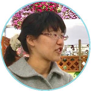 kakegawakacho_face_01