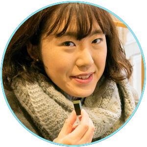 nanaya_face_02[