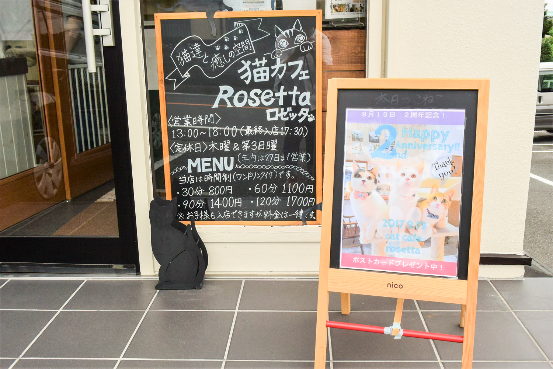 rosetta_01