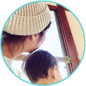 sainoko_face_02