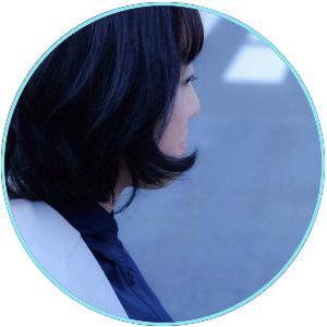 vegesushi_face_01