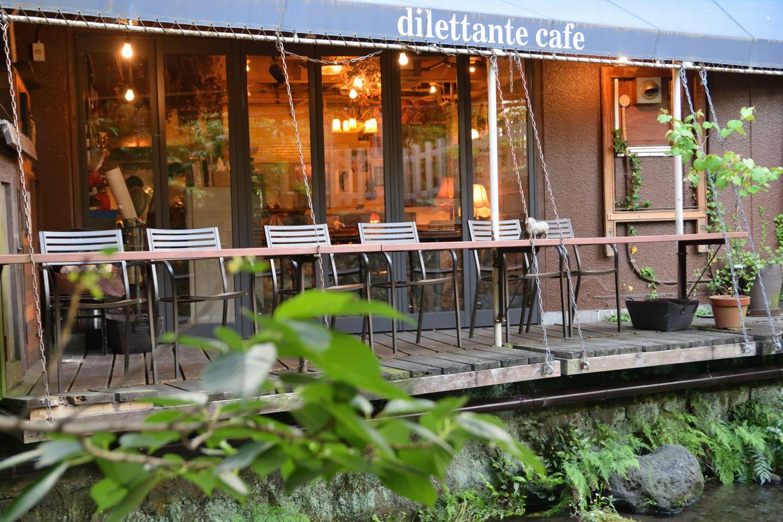 dilettante_05