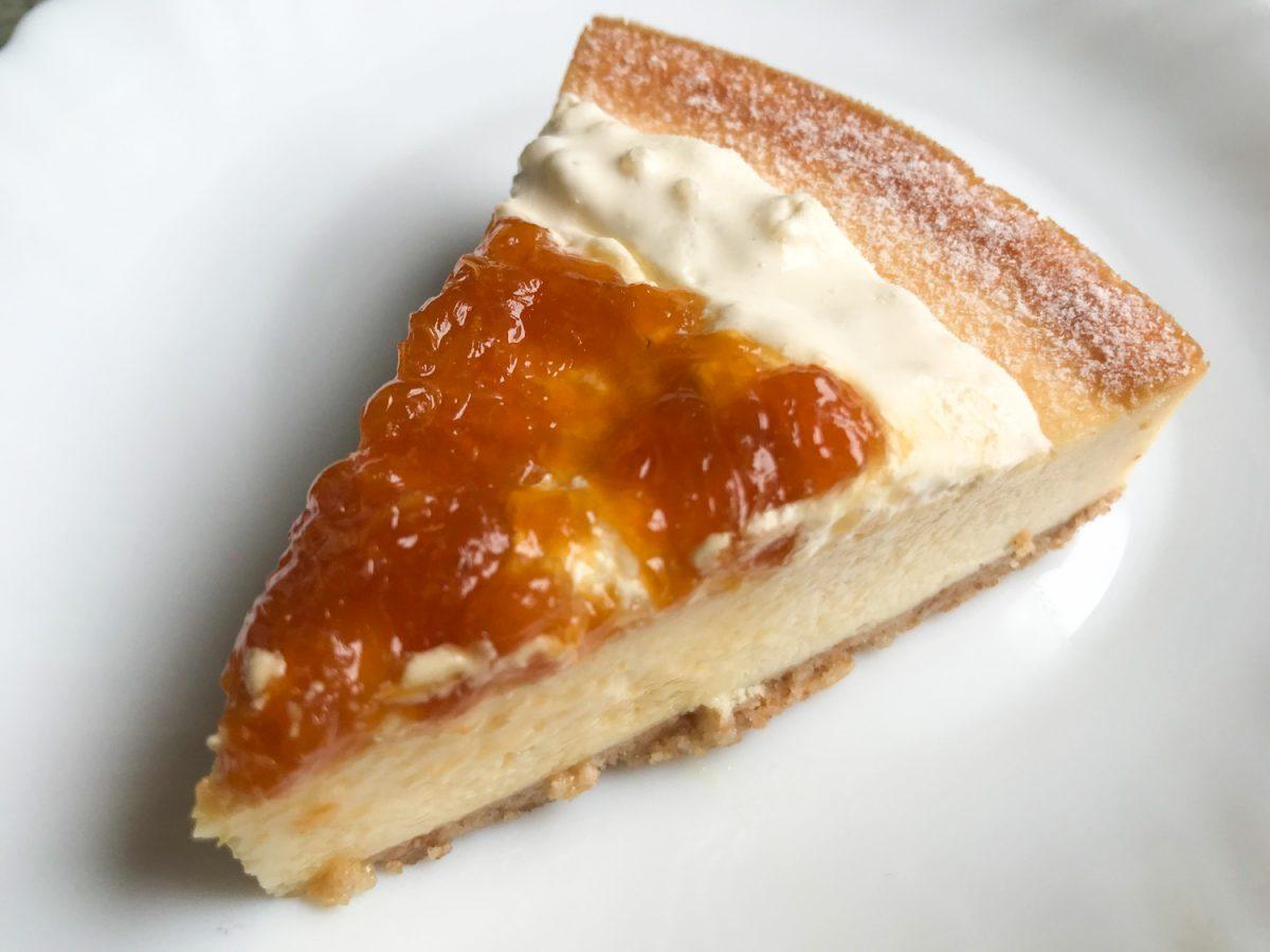 塩キャラメルに抹茶に酒粕のチーズケーキ? 選びたい放題のチーズケーキ専門店「すずとら」