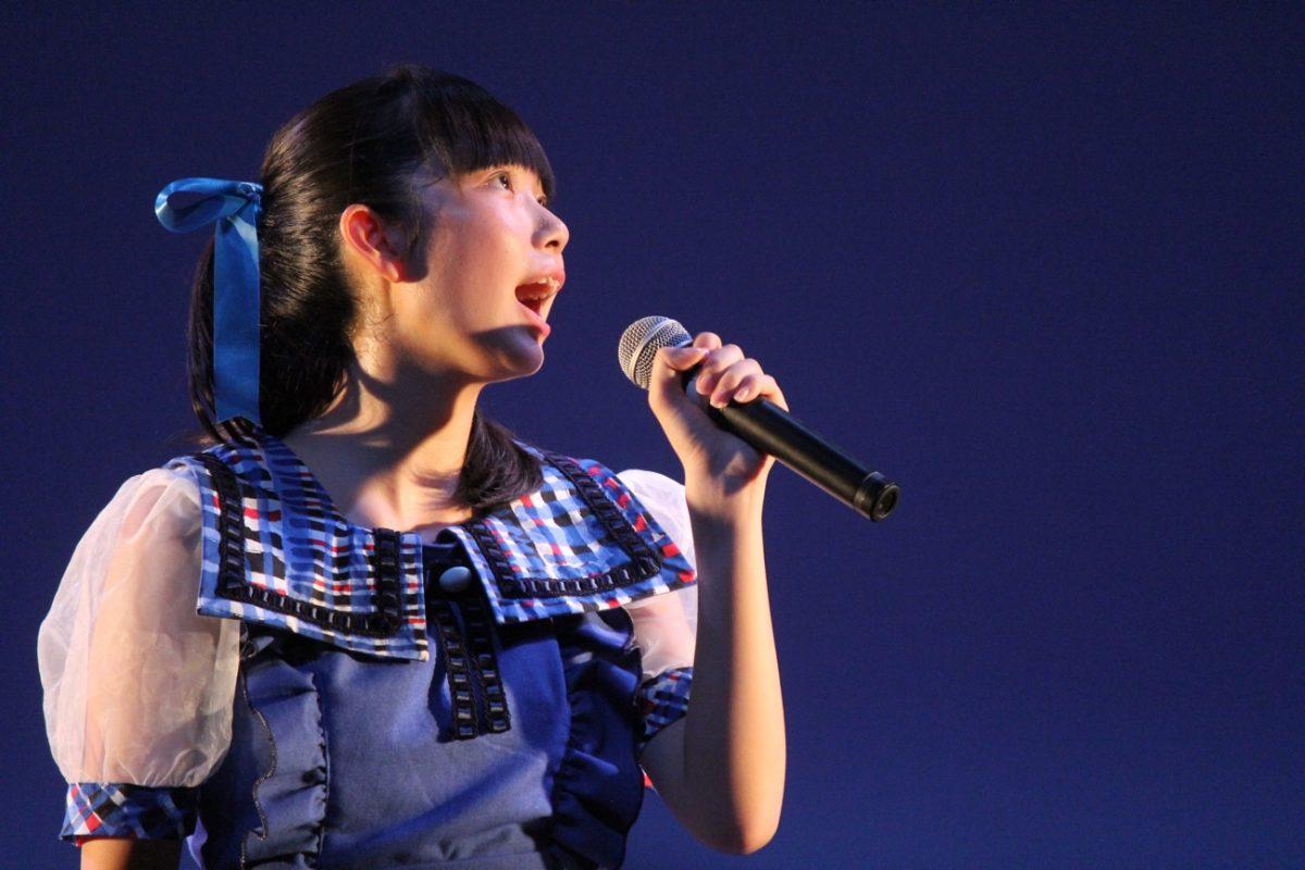 「3776を聴かない理由があるとすれば」再現ライブレポ! 絶賛の嵐で新たな伝説誕生!@富士宮