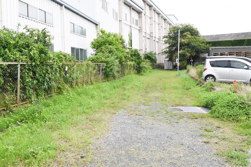 sakuya1 (11)