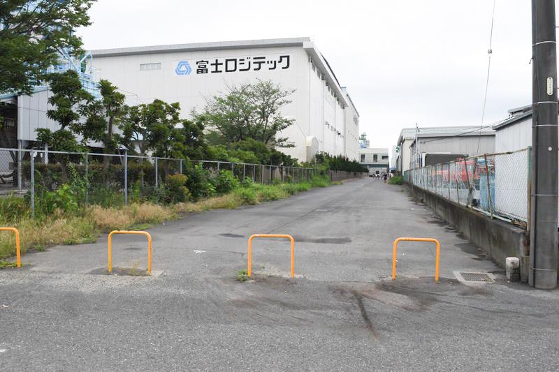 sakuya1 (25)