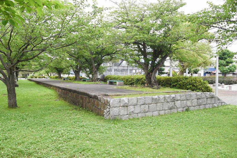 sakuya1 (35)