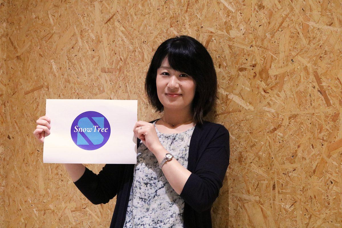 仕事や働き方に悩み疲れていませんか 悩める若者が集う「静岡若者研究会」って?
