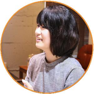 wakaken_face_02