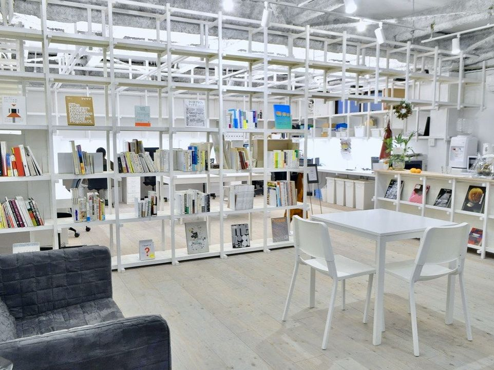 デザインのベースを造り、地域から広げる シェアオフィス「NUMAZU DESIGN CENTER」
