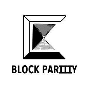 brockparty