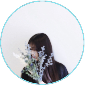 profile_2