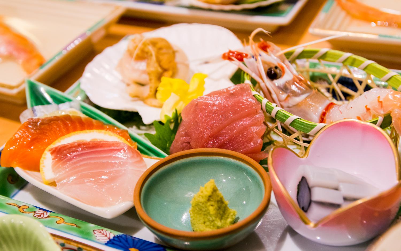 nishi-izu_56
