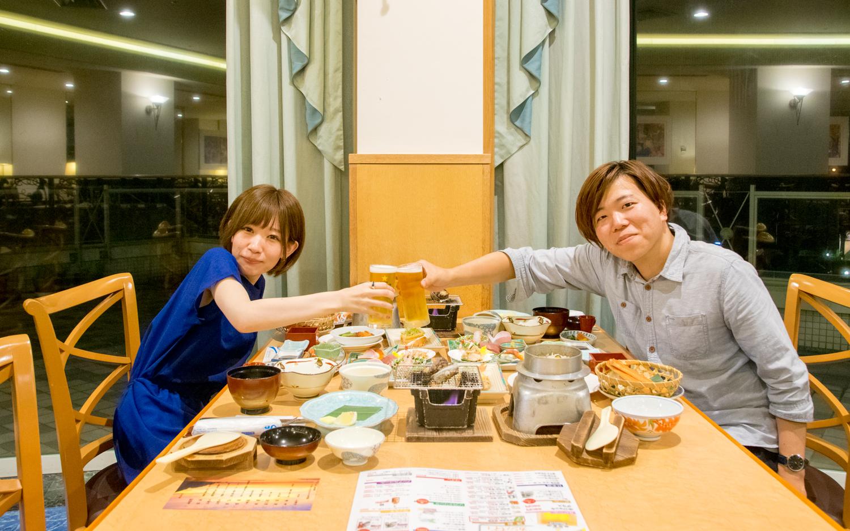 nishi-izu_59