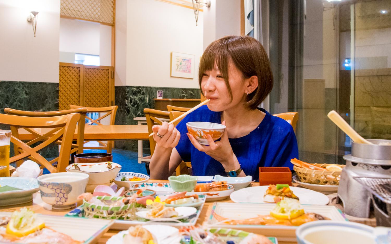 nishi-izu_60