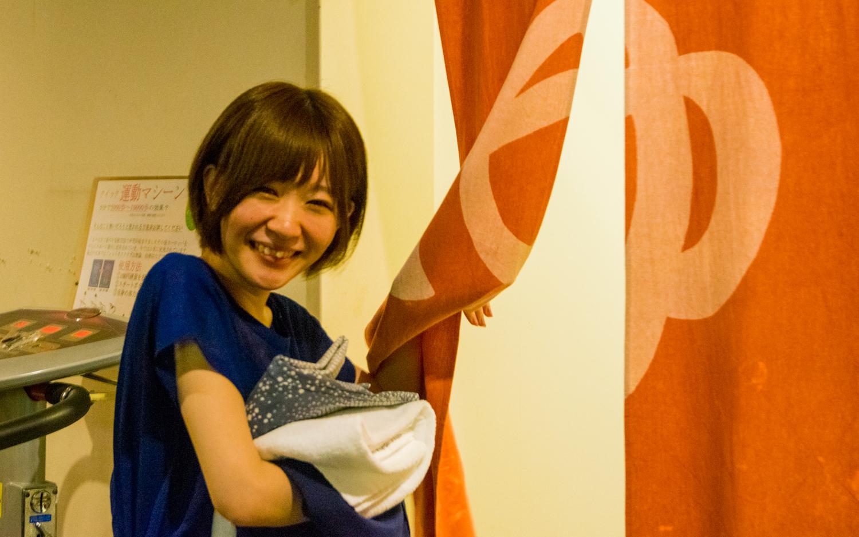 nishi-izu_62