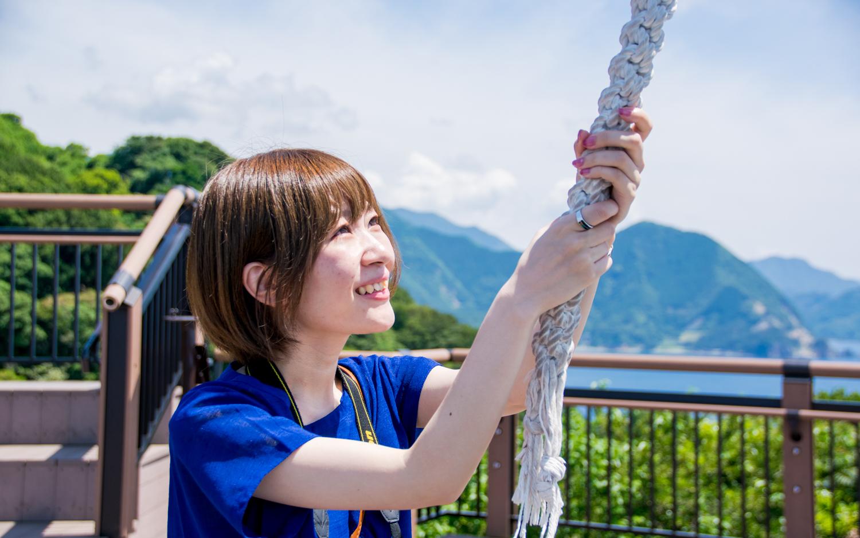 nishi-izu_88